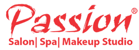 Passion-Salon-and-spa-logo-red-1